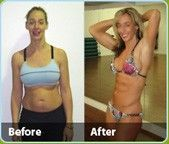 Probably the best weight loss program!!!