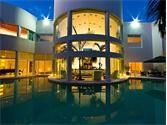 VILLA AQUA - Playa Del Carmen, Sotheby's International Realty