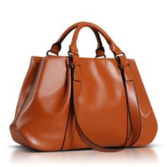 Women Classic Genuine Leather Tote Bag - Thieve is a curated list of the best products and gift ideas from AliExpress.