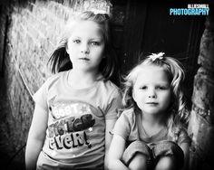 Cagle Girls
