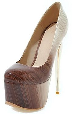 f95ce5517f57 100 Best I Love Shoes images