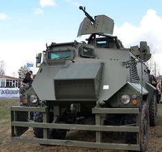 Ukraine Military, Tank Armor, National Guard, Armored Vehicles, War Machine, Soviet Union, Battleship, Motorhome, Military Vehicles