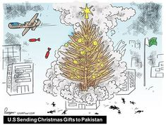 Who kills the #United_States by its aircraft in #Pakistan!!! #Human_Rights_Watch said that attacks by the United States in Pakistan are a violation of #international_law because of its follow-up to its implementation, which leads to indiscriminate civilian casualties. Where #US drone aircraft are constantly raiding Pakistan claiming that #al_Qaeda leaders who are being targeted. There are not enough details about the US operating rooms that are responsible for carrying out these missions…
