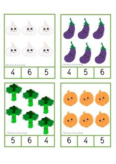 Cute Powerpoint Templates, School Posters, Montessori, Worksheets, Kids Rugs, Math, Holiday Decor, Google, Count