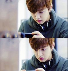 Shin plays the hacker Tae-O in Legend Of The Blue Sea and is a part of the three Conmen. , , , , , Tae-O ...