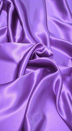 iphone wallpaper purple New makeup wallpaper iphone beauty we heart it 35 Ideas Pastel Color Wallpaper, Color Wallpaper Iphone, Silk Wallpaper, Trendy Wallpaper, Aesthetic Iphone Wallpaper, Fashion Wallpaper, Travel Wallpaper, Colorful Wallpaper, Wallpaper Ideas