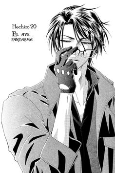 Majo no Biyaku Vol.4 Ch.Hechizo 20 página 4 - Leer Manga en Español gratis en…
