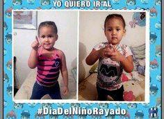 #Rayados  Jesús Alejandro Lara Alvarez #DiaDelNinoRayado pic.twitter.com/WVgqk68wGO