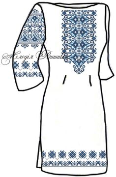 Embroidery Patterns, Drawstring Backpack, Costume, Backpacks, Bags, Style, Products, Fashion, Needlepoint Patterns