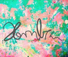 Arabic Calligraphy, Art, Art Background, Kunst, Gcse Art, Arabic Calligraphy Art, Art Education Resources, Artworks