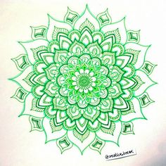 """""""We are part of something larger, that we are interconnected within an intricate web of relationships extending through life and the universe"""", is the message of the green heart chakra, your center of caring and compassion, feelings of self-love, altruism, generosity, kindness, and respect."""