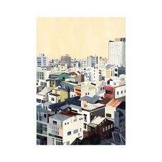 Instagram 上的 Marc Martin:「 Rooftopping #city #illustration #watercolor #gouache #art #taiwan #tainan 」 Fine Art Photo, Photo Art, Marc Martin, Gouache, Illustrations Posters, Artwork Prints, Fine Art Paper, Giclee Print, Watercolor