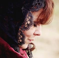 Aunt Polly Peaky Blinders, Grace Burgess, Elizabeth Grey, Steven Knight, Red Right Hand, Look At My, Gray Aesthetic, Tough Girl, Bonham Carter