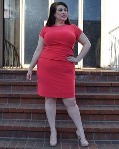 115 Best Cato S Plus Size Images Plus Size Fashions Curvy Women