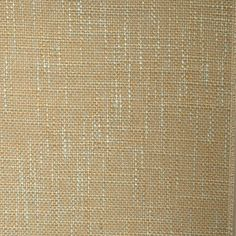 3222003 Burlap Aqua by Fabricut Fabricut Fabrics, Burlap Fabric, Swatch, Aqua, Free Shipping, Luxury, Big, Pattern, How To Make