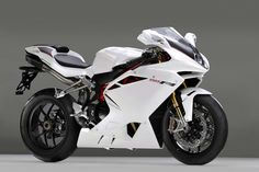 Image detail for -2011 MV Agusta F4 RR .. Click to enlarge