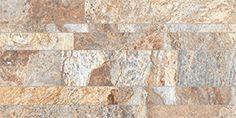 Terrazo Nature - Fachaletas Terrazo, Hardwood Floors, Flooring, Nature, Home Decor, Natural Texture, Houses, Jars, Blue Prints