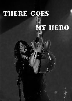 glad to say that he is a hero of mine :)