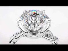 Olympics & Matthew's Jewelers