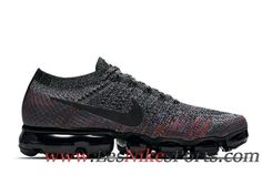 f3a01d4d3d98 Running Nike Air Vapormax Flyknit Chinese New Year Chaussures Nike Prix Pas  Cher Pour Homme 849558