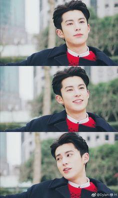 Pretty Men, Pretty Boys, Bts J Hope, Oppa Ya, Smile Gif, Meteor Garden 2018, Perfect Strangers, Flower Boys, Asian Actors