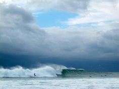 Uluwatu.. Wild And Free, Mother Nature, Places To Travel, Bali, Surfing, Favorite Things, Destinations, Waves, Ocean