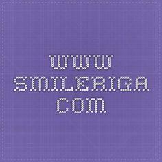 www.smileriga.com