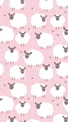 Pecore Más