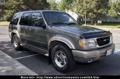 2002 ford ranger fuse diagram Fuse panel and power