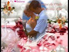 O Verdadeiro Amor Não se esquece