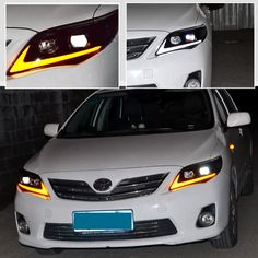 We are manufacturer and actually been in the car accessories&tuning parts industry for more than 15 years and very professional in modifiedlamps. Toyota 2011, Toyota Corolla 2010, Corolla 2013, Corolla Xrs, Toyota Supra, Toyota Cars, Corolla Tuning, Honda S2000, Nissan 350z