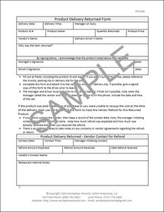 Restaurant kitchen forms are a great way to organize the restaurant kitchen and its employees. Learn To Run, Learn To Cook, Cleaning Schedule Templates, Restaurant Consulting, Restaurant Kitchen, Quality Kitchens, Churros, Wizards, Getting Organized