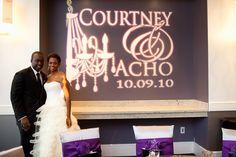 Red Oak Ballroom- Houston/CityCentre Wedding
