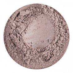 Cień mineralny Cappuccino - Annabelle Minerals