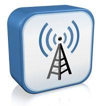 WiFi: Een zegen of een straf? WiFi is letterlijk overal! We kunnen er inmiddels niet meer zonder. We moeten gewoon in iedere ruimte van ons huis WiFi hebben, tot en met het toilet. Ook moeten we buitenshuis altijd bereikbaar zijn, waardoor ook daar steeds meer WiFi netwerken ontstaan.