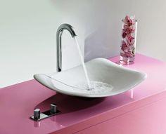 Voorbeeld Bestek Badkamer : 14 beste afbeeldingen van badkamer voorbeeld van lieshout met 2 saunas