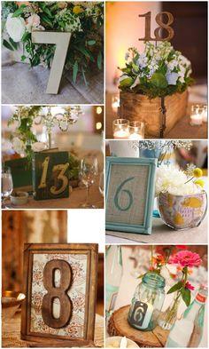 http://akissofcolour.com/wp-content/uploads/a-kiss-of-colour-numeros-de-mesa-rusticos-rusti-table-number1.jpg