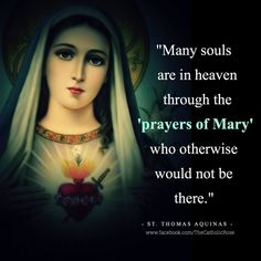 Virgin Mary: The reason why so many people are in such pain and darkness is because they do not believe in God January 3, 2013 father...