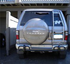 isuzu trooper jaos - Google Search Suv 4x4, The Trooper, Dodge Power Wagon, Hummer, Buick, Travel Style, Offroad, Trucks, Broncos