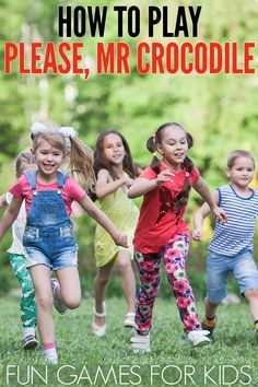 Outside Games For Kids, Games To Play With Kids, Outdoor Games For Kids, Cool Games For Kids, Pirate Games For Kids, Camping Games For Kids, Outdoor Activities, Water Games For Kids, Kids Fun