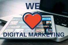 Digitales Marketing ist in vielen Unternehmen zwar angekommen, wird aber oftmals nur als eine von vielen Disziplinen im Marketingmix behandelt. Zu Unrecht, denn digitales Marketing bietet entscheidende Vorteile gegenüber klassischen Werbemaßnahmen.