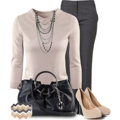 """School Days #78"" by angkclaxton on Polyvore"