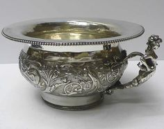 chamber pot - Google Search