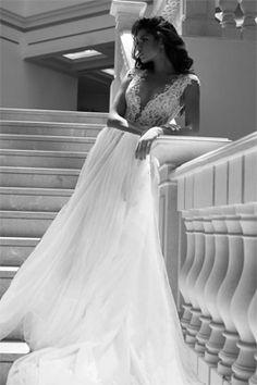 Berta Bridal | Designer Profile | PreOwned Wedding Dresses