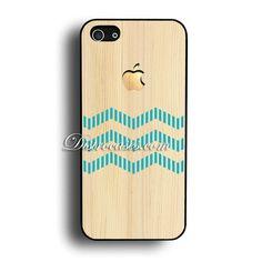 iphone case,ipod case,samsung case,Xperia case,Chevron case,wood case – Distrocases