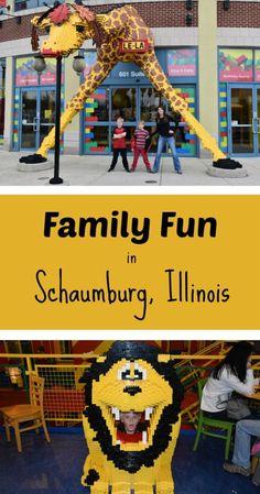 39 Best Schaumburg Illinois Images Schaumburg Illinois Things To
