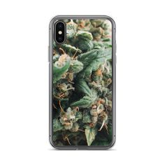 This sleek iPhone case protects your phone from scratches, dust, oil, and dirt. Weed, Gifts For Him, Iphone Cases, Etsy Shop, Check, Products, Marijuana Plants, Iphone Case, Gadget