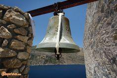 Mani Peninsula: Tenaro | Camperistas.com Mani, Decorative Bells, Lighthouse, Greece, Bell Rock Lighthouse, Greece Country, Light House, Lighthouses