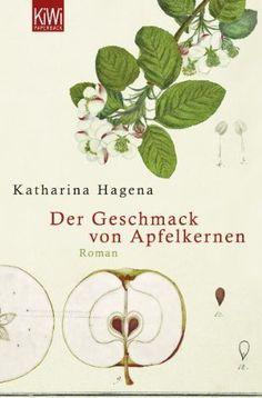 Der Geschmack von Apfelkernen: Roman, http://www.amazon.de/dp/3462041495/ref=cm_sw_r_pi_awdl_tdNAtb0J6MYFQ