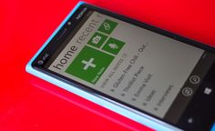 evernote-Windows-Phone-Nokia-730x447.jpg (730×447)